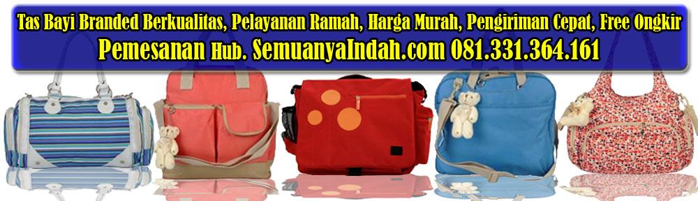 "Shopping di Surabaya di "" Ara Baby Shop """